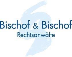 Rechtsanwälte Bischof & Bischof in Wertingen