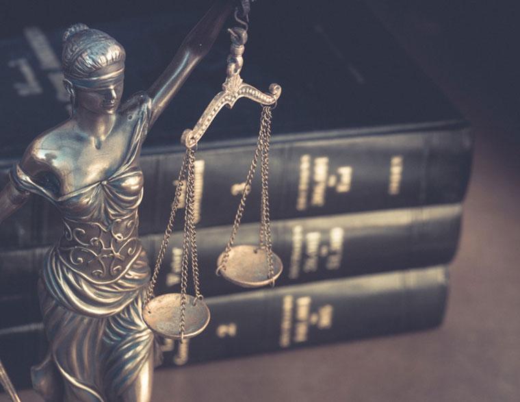 Rechtsanwälte in Wertingen bei Augsburg